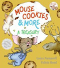 Mouse Cookies and More