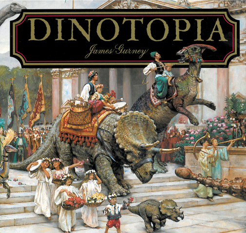 dinotopia.png