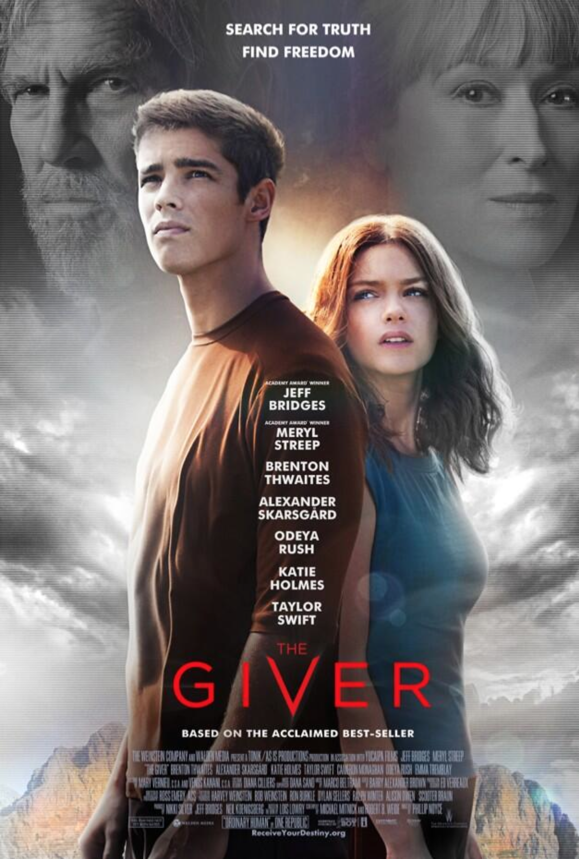 the giver poster.png