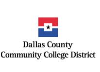 DCCCD Logo.png