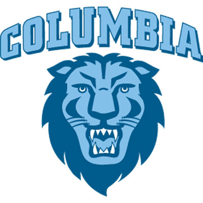 colombia logo.jpg