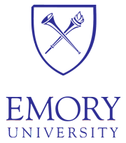 emory logo.png