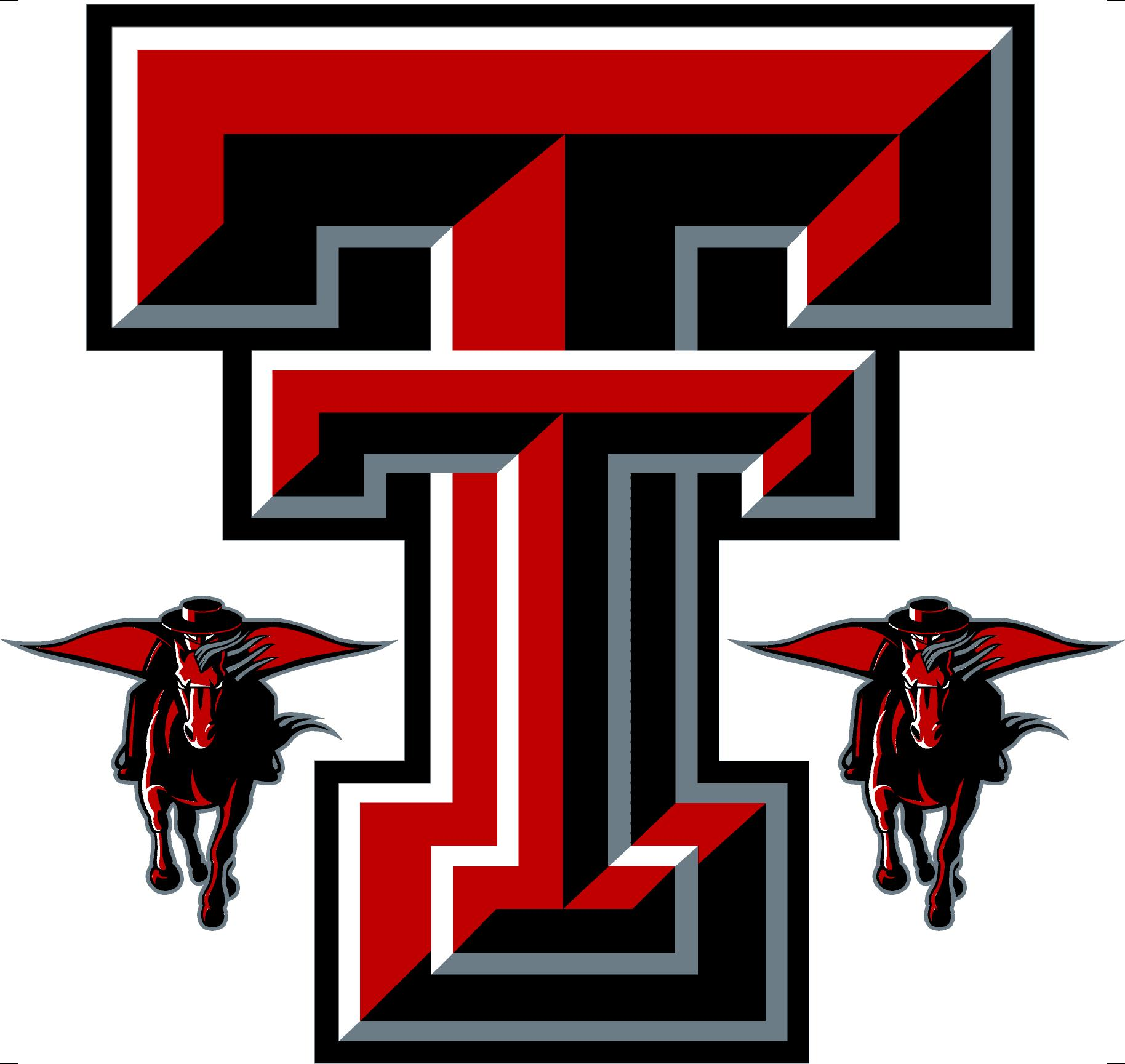 texas tech logo2.jpg