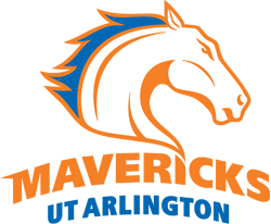 utarlington logo.png