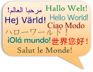 languages.png
