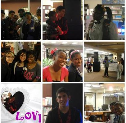 Homecoming Mystery Bash Collage .jpg
