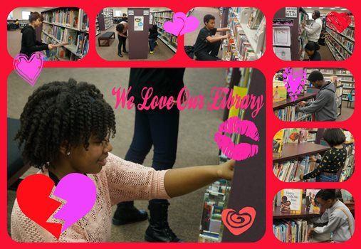 lovelibrary e.jpg