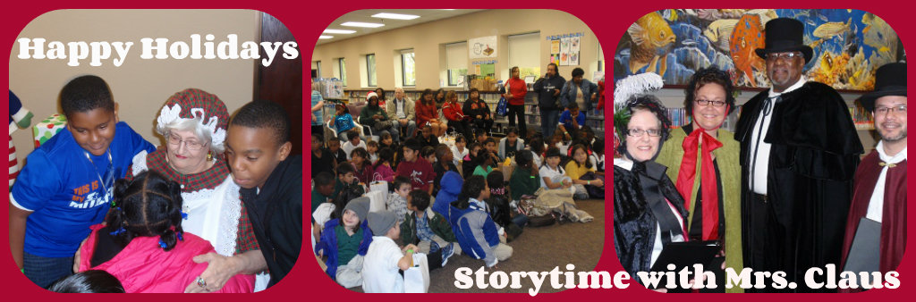 storytime with mrs clause 2013.jpg
