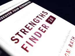 strenght finder 1.jpg