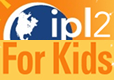 iplkids.png