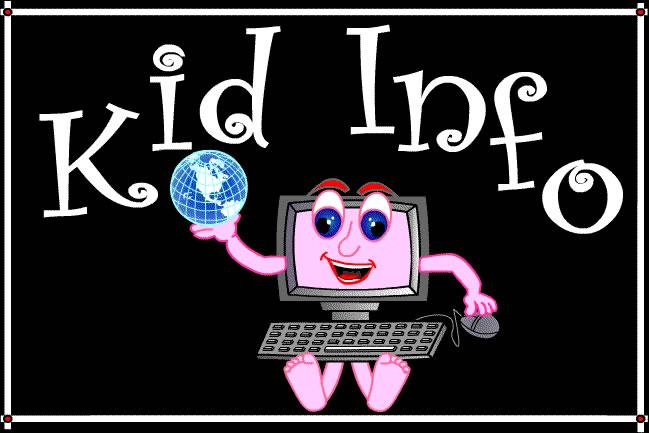 kid info.jpg