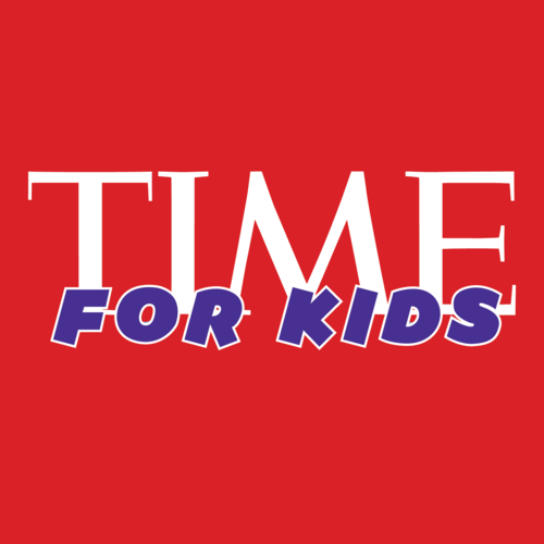 time for kids.png