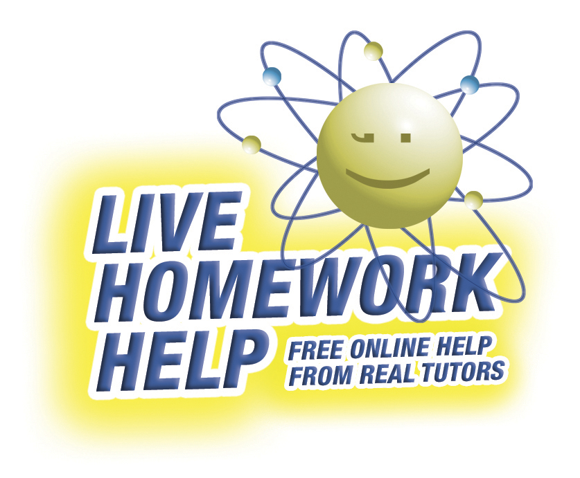 online help with homework
