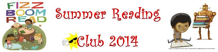 summer reading club banner.JPG