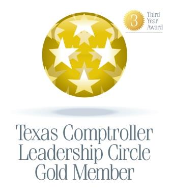 Leadership-Circle-Multiple-Year-3-Gold.jpg
