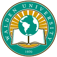 Walden university logo.png