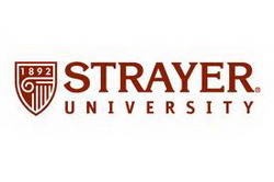 strayer university logo.jpg