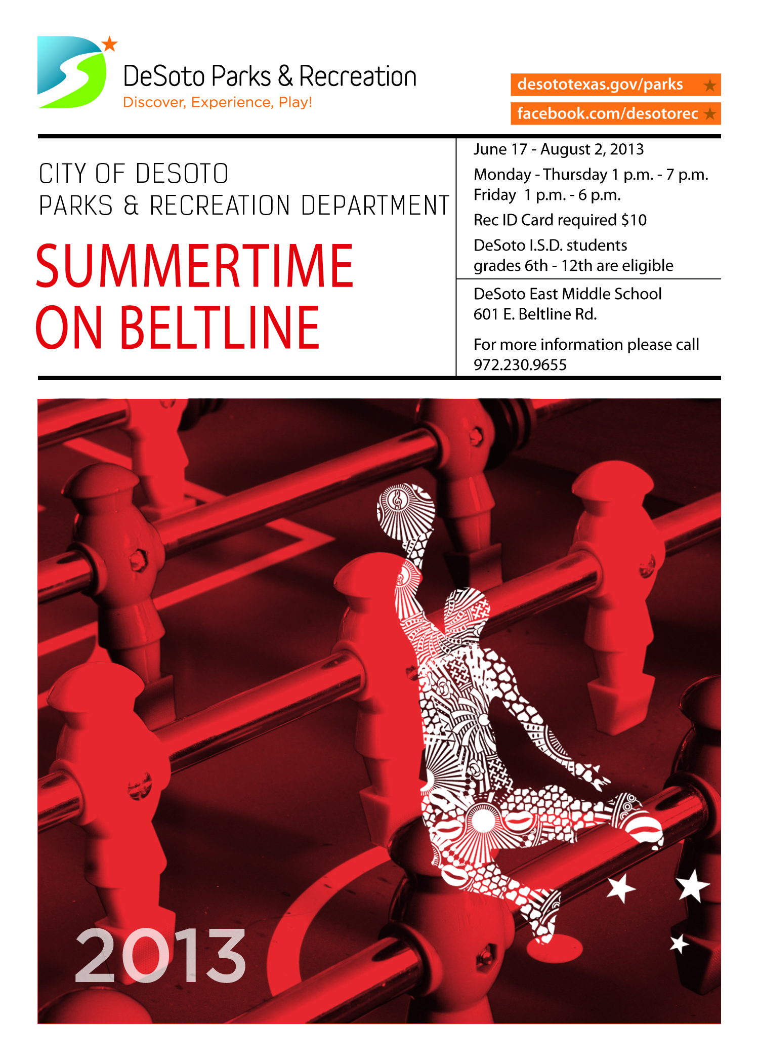 summertime on beltline back of card.jpg
