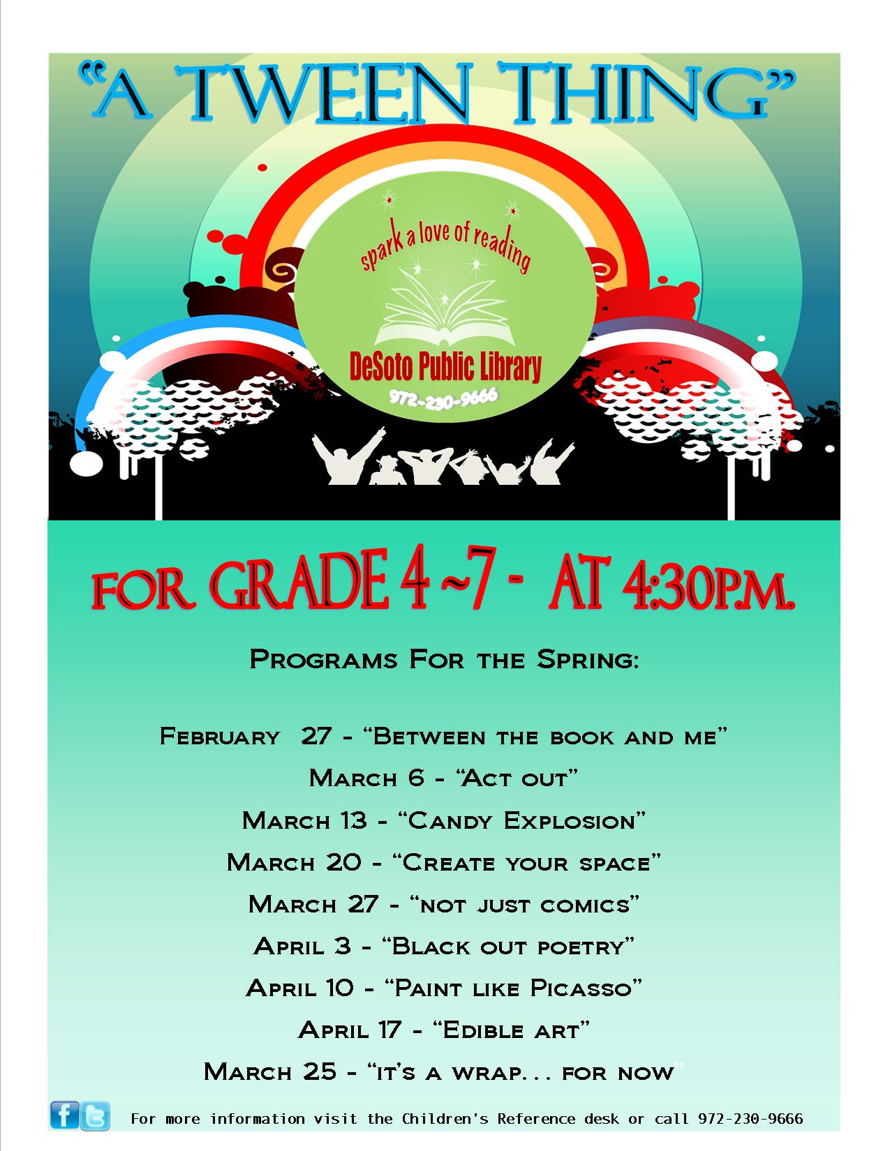 A Tween Schedule Flyer.jpg