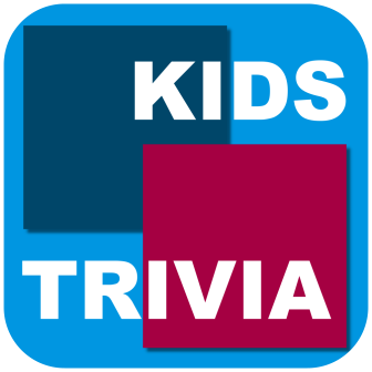 KidsTrivia.png