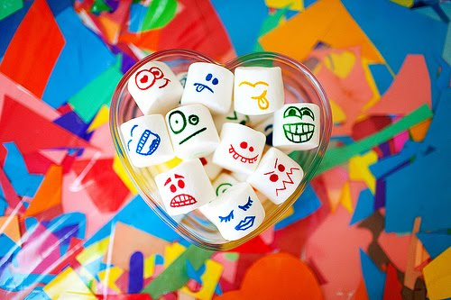 Marshmallow madnesskids.jpg
