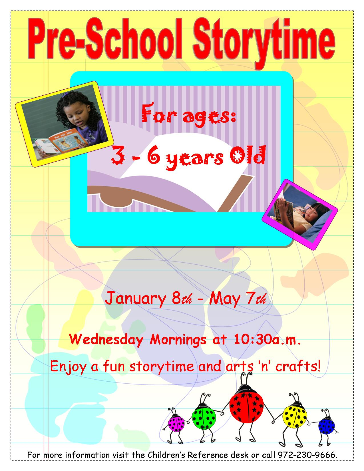 Preschool Story Time Flyer 2014.jpg