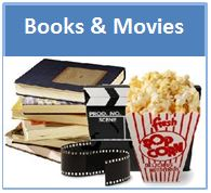 books and movies logo.JPG