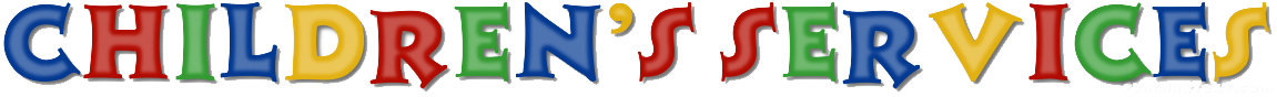 childrens_services-logo.png