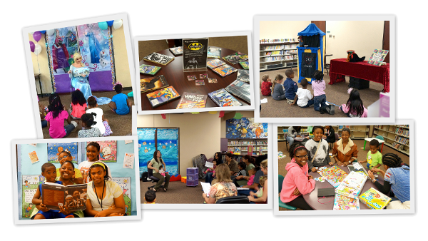 childrens_services_collage-small.png