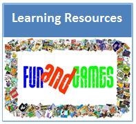 learning resources logo.JPG