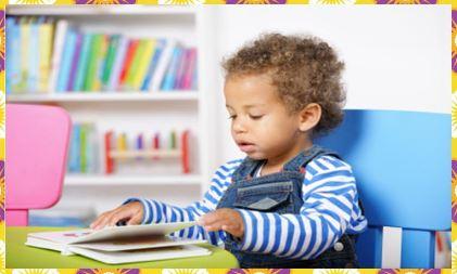 preschool storytime2.JPG