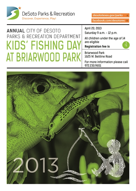 2013 Fishing flyerweb.jpg