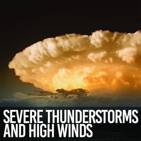 Severe_Thunderstorms-480x480