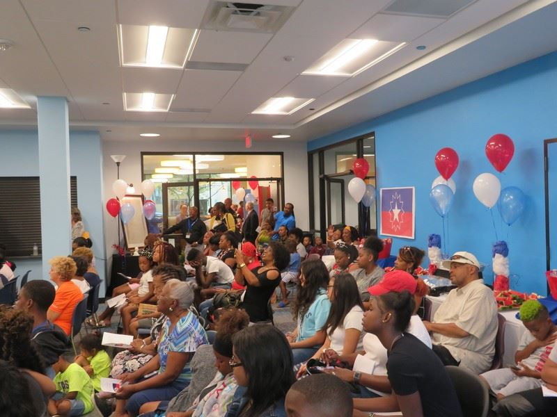 Juneteenth Library 39