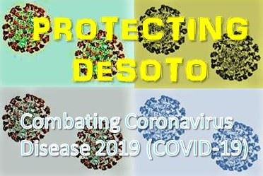 Corona Virus Main Logo Revised 03172020