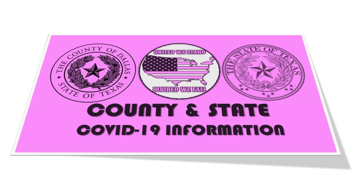 County State United Shocking Pink