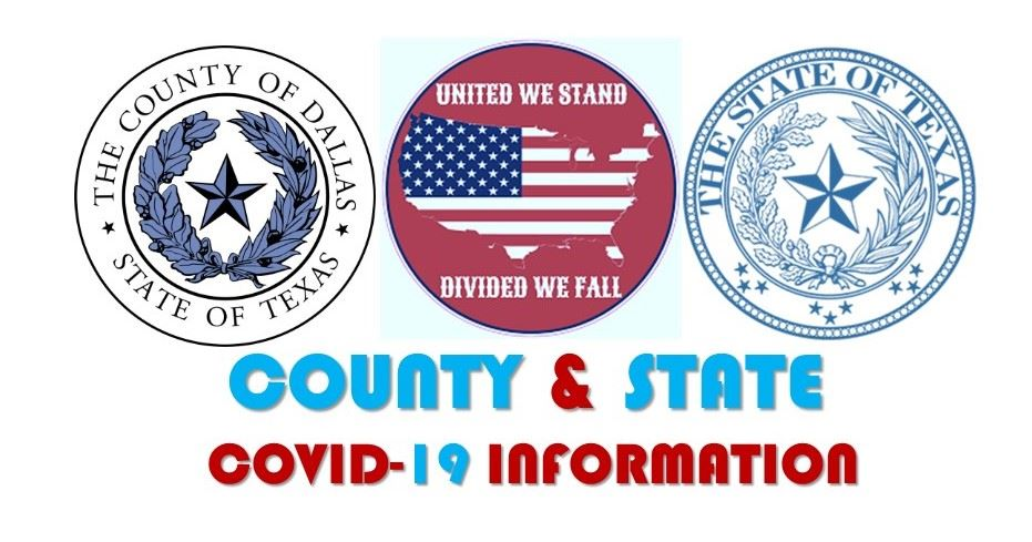 County State United Labor Day Weekend