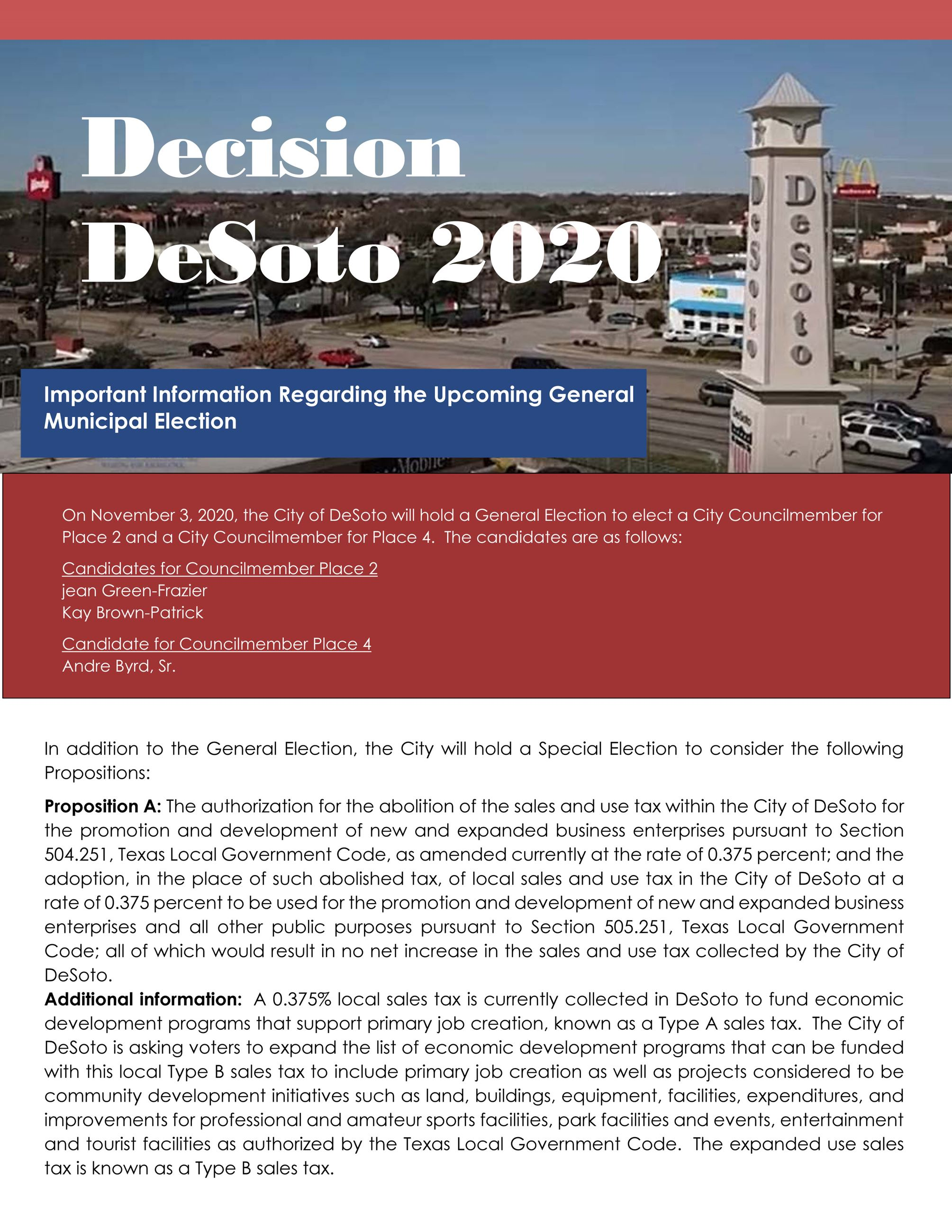 Proposition Info 2020 page 1