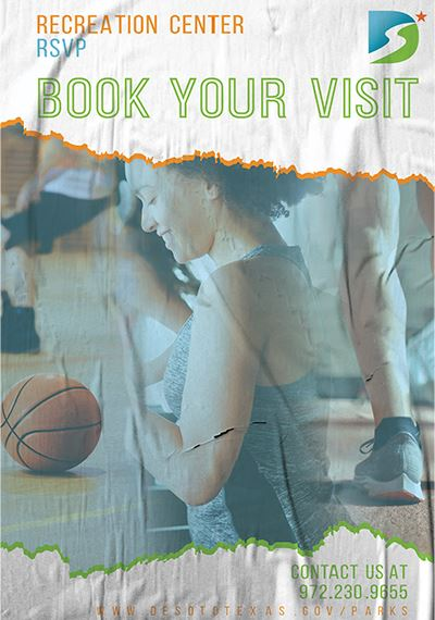 book-your-visit