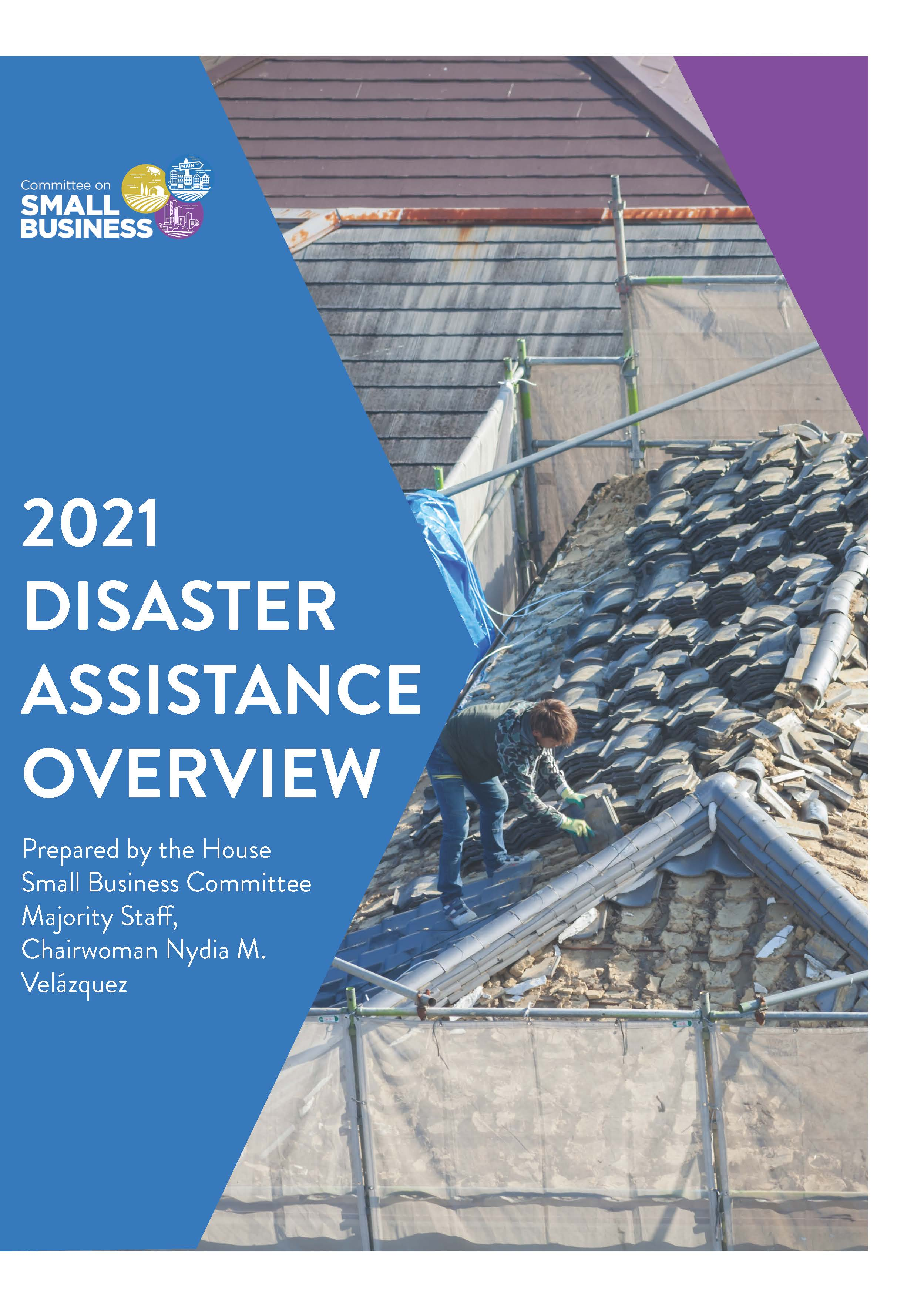 2021 Disaster Assistance Primer_Page_01