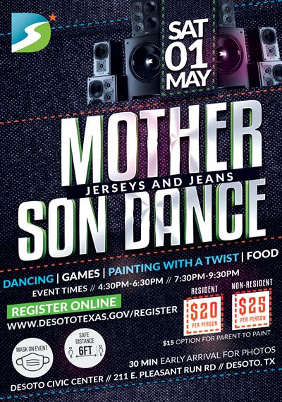 Mother_Son_Dance_2021_nf