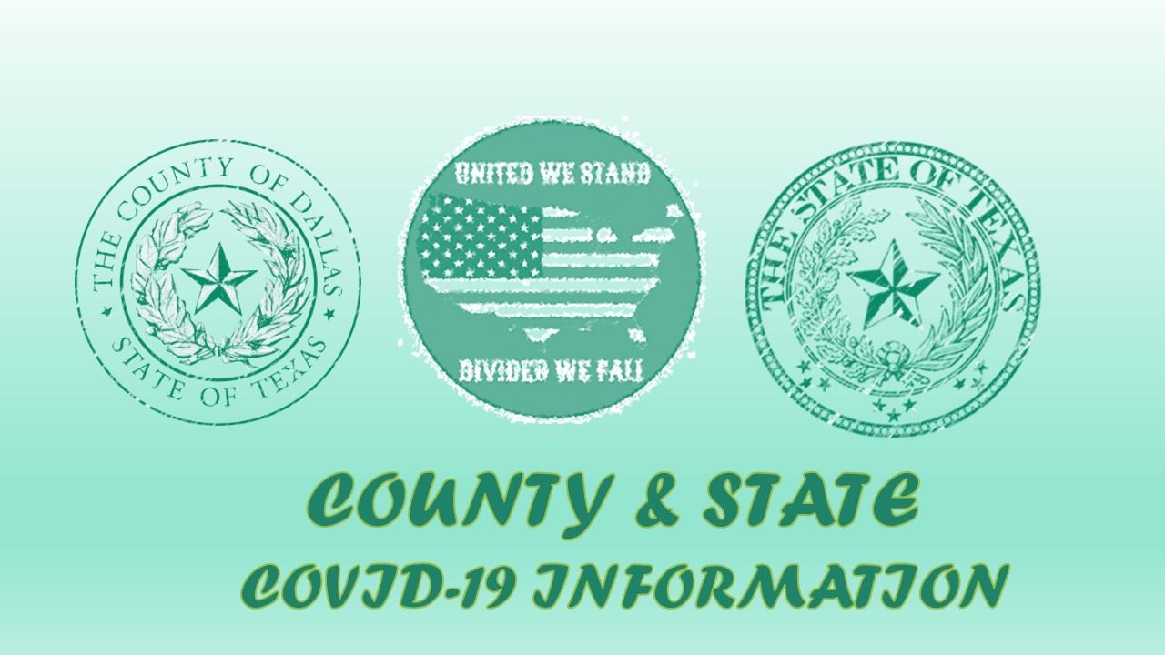 County State United Mint Twist