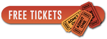 Purchase_ticket_free