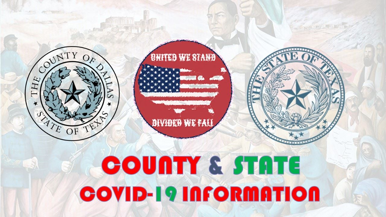 County State United Battle of Puebla