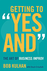 Getting To Yes Kulhan book cover image--click to access ebook via Hoopla